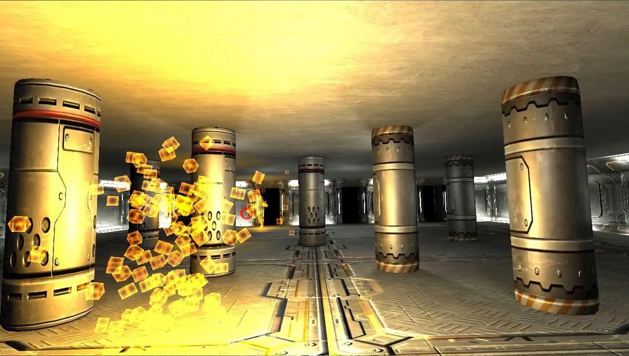 vrhunter-hologram-level-03