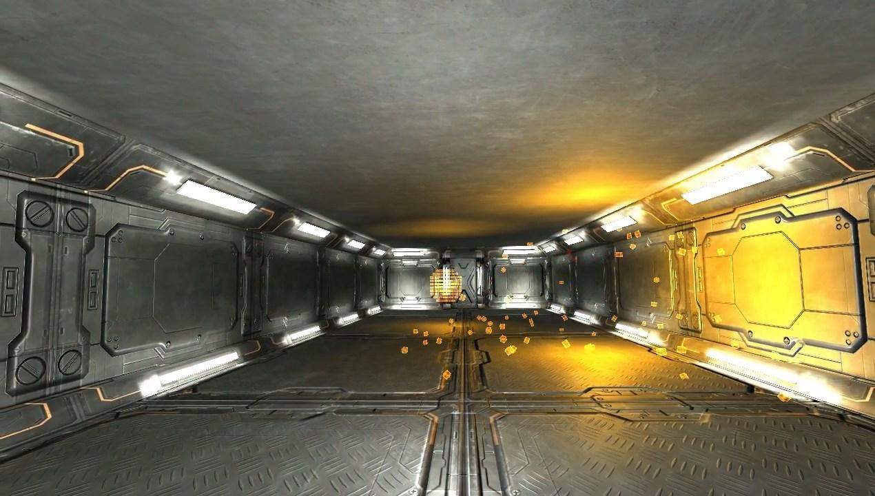 vrhunter-hologram-level-04