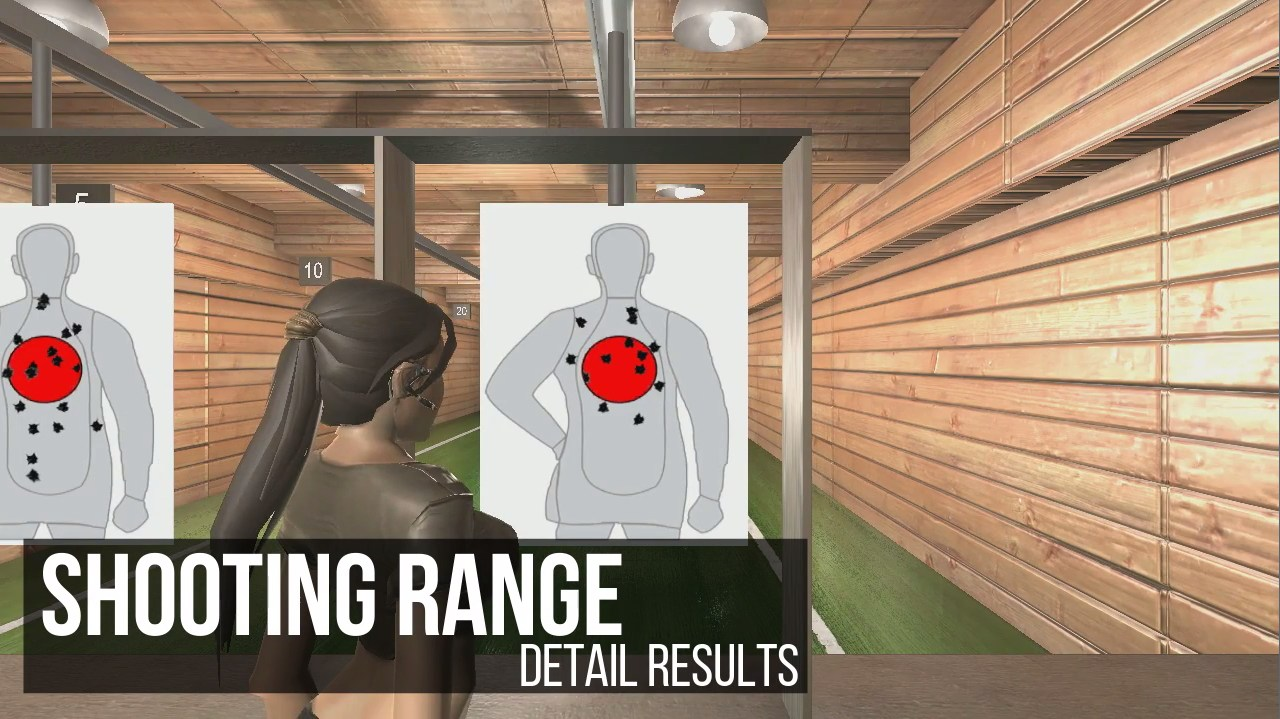 vrhunter-shooting-range-indoor-01