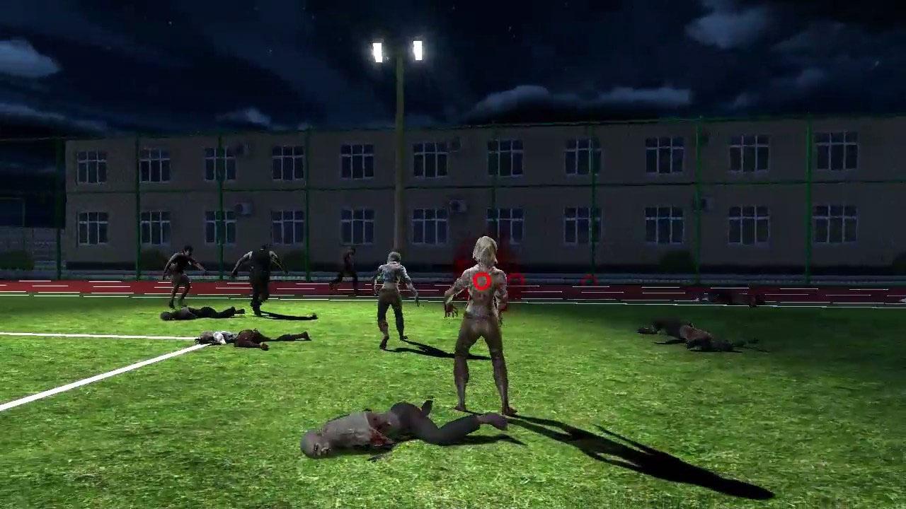 vrhunter-school-zombies-04