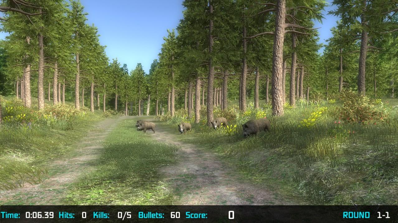 vrhunter-wild-boar-1