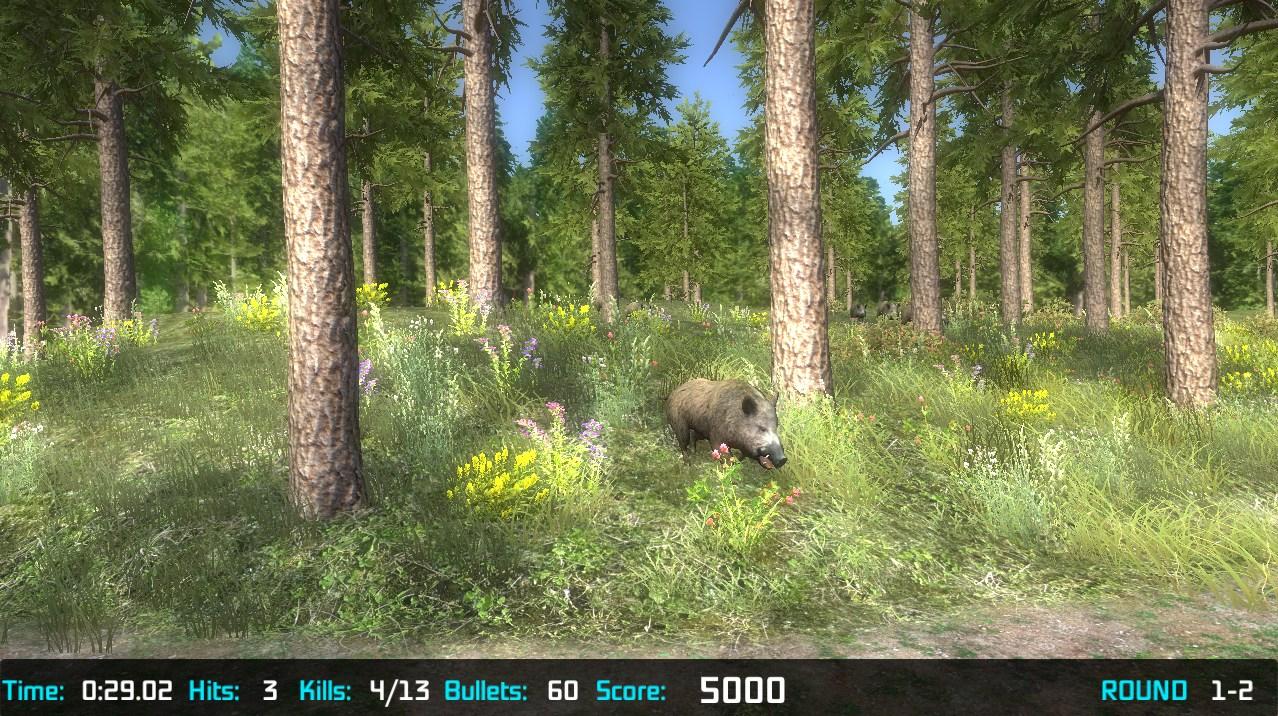 vrhunter-wild-boar-2