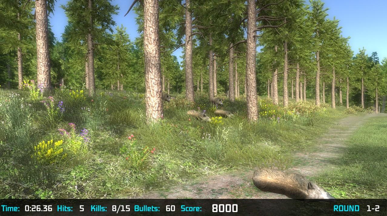 vrhunter-wild-boar-4