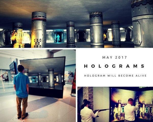 vrhunter-holograms-2017-3a
