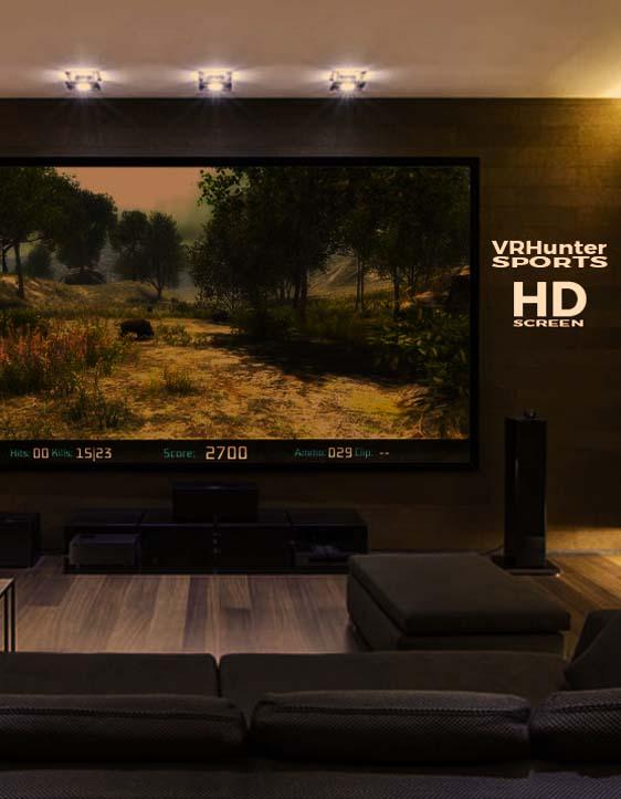 thevrhunter-home-cinema-2