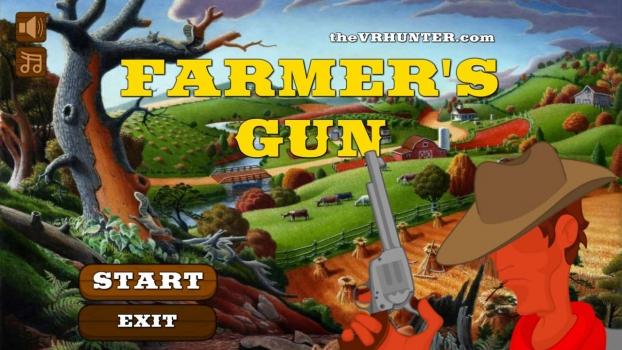 farmers-gun-01