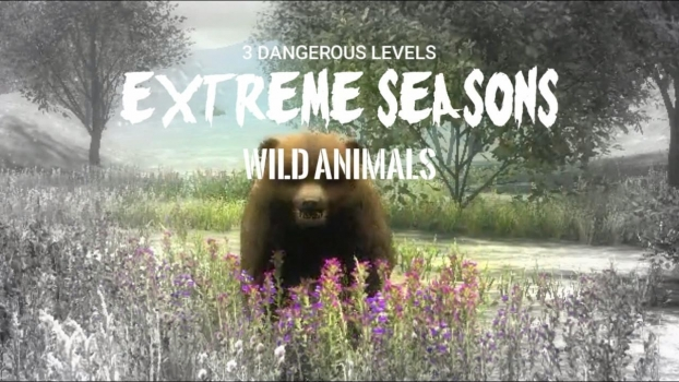 thevrhunter-extreme-seasons-anima-bear