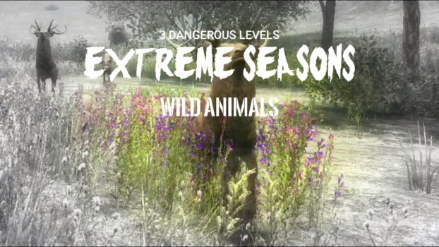 thevrhunter-extreme-seasons-animals