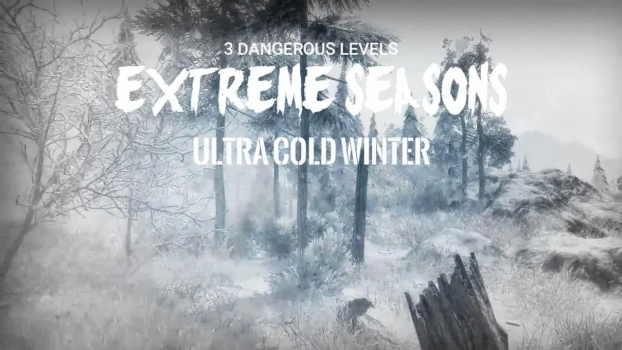 thevrhunter-extreme-seasons-winter