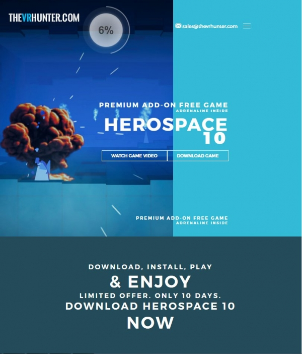 thevrhunter-herospace10-download