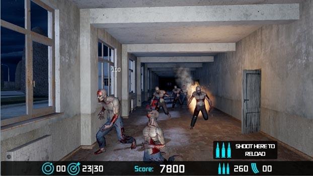 thevrhutner-zombie-hunter-min-3