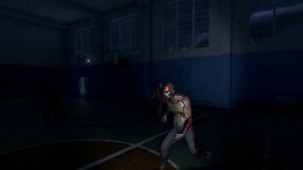 vrhunter-school-zombies-03