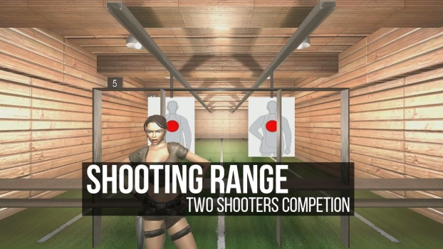 vrhunter-shooting-range-indoor