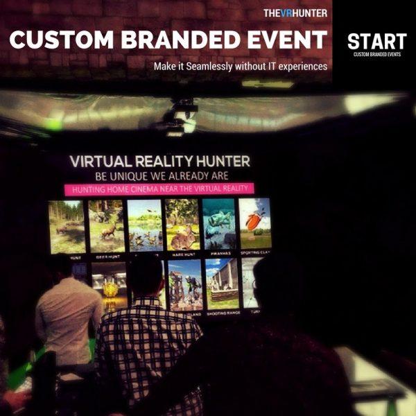 vrhunter-custom-branded-events-flyer-p1