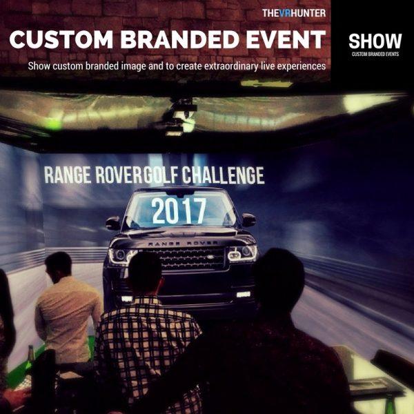 vrhunter-custom-branded-events-flyer-p2