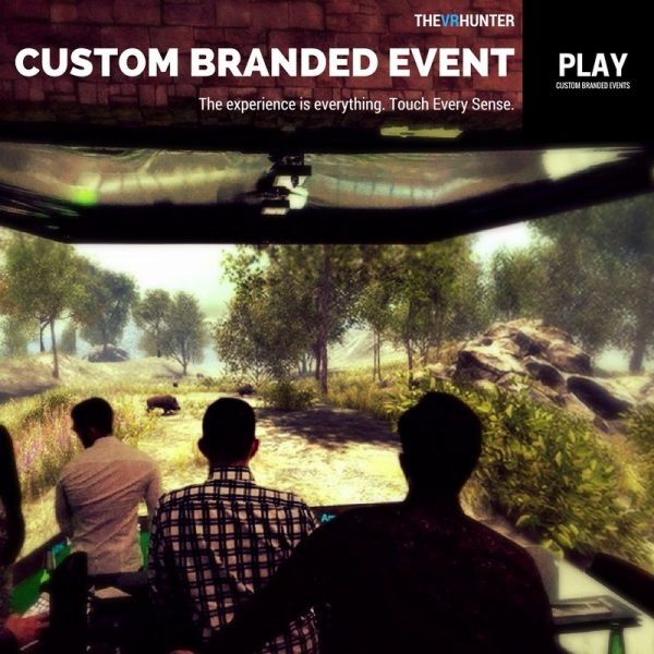 vrhunter-custom-branded-events-flyer-p3